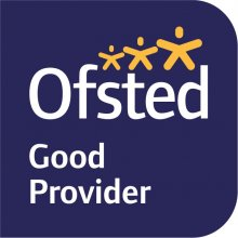 Everything is Good at cHRysos HR Say Ofsted Inspectors