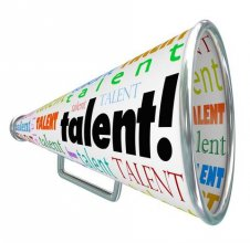 Top 10 Tips for... Managing Talent