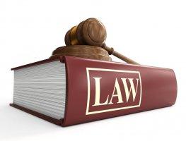 Employment Law Update September 2014
