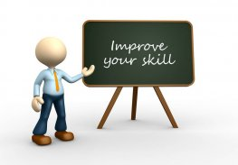 Top 10 Tips for... Improving your Presentation Skills
