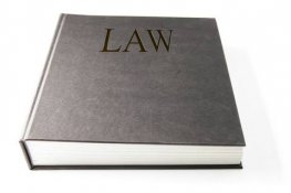 Employment Law Update November 2014
