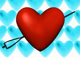 Engaging your staff on Valentine's Day