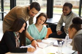 Employee Development: It's all about Them, Not You