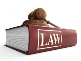 Employment Law Update May 2015