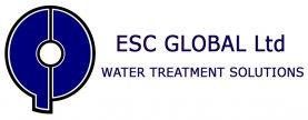 ESC Global