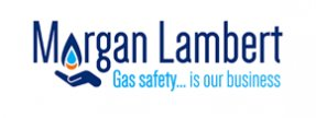 Morgan Lambert Ltd
