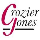 Crozier Jones Chartered Accountants highly recommend Claire White Associates