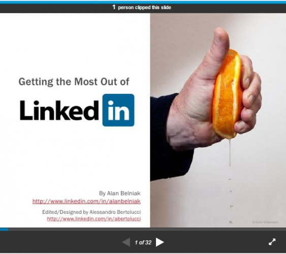 How to use LinkedIn Ads to Drive New Customers