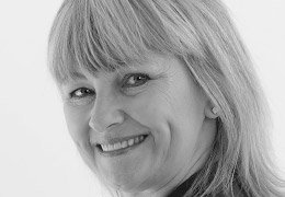 Debra Oxby doubles up our bookkeeping skills