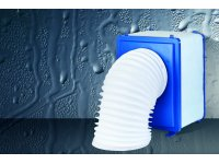 Ferrob Ventilation Provides Condensation Prevention Advice At Landlord & Letting Show