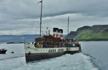 The Waverley