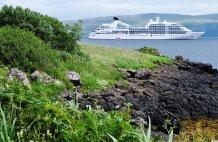 Seaborne Quest