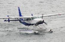 Skye Seaplanes