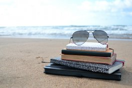 Top Tips for...Preparing for a holiday