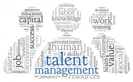Top Tips for... Talent Management