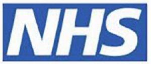 NHS Hospital Trust