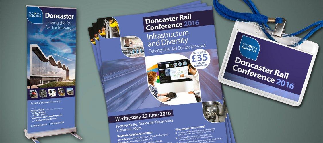Conferences Doncaster