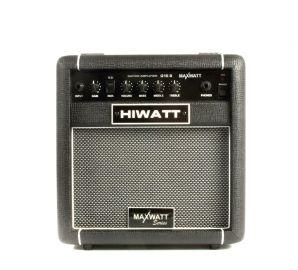 G15 - Maxwatt G15