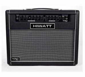Maxwatt G100R