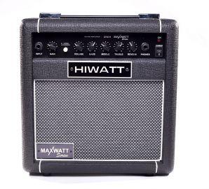 Maxwatt G15R