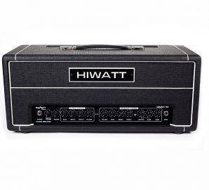 Maxwatt G200R Head