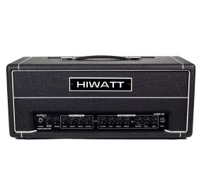 Maxwatt G100R HD