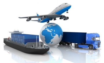 IATA Hazardous Packing & Exports