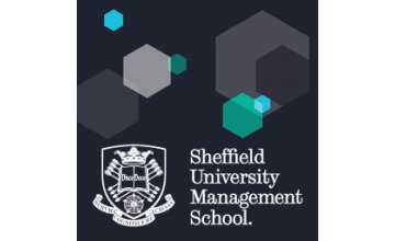 Sheffield University Internationalisation Challenge