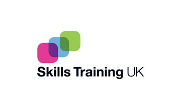 Skills Training UK launch new NDT apprenticeships