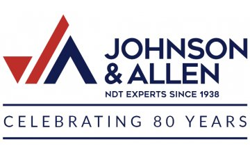 Johnson & Allen Celebrate 80 Years In Business