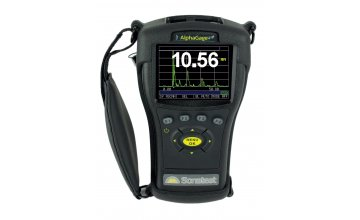 Johnson & Allen to supply a range of Sonatest UT Thickness Gauges