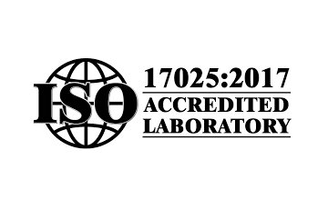 J&A Calibration Laboratory Transitions To ISO/IEC 17025:2017