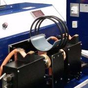MPI Bench Units