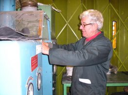 Polymer Recyclers Ltd receive Innovate grant