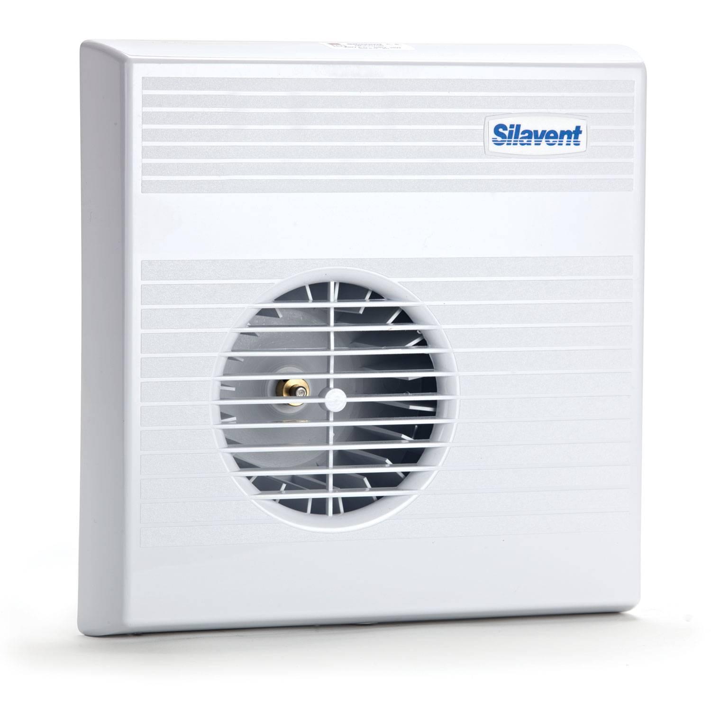 Bathroom fan power consumption for Bathroom fan power consumption