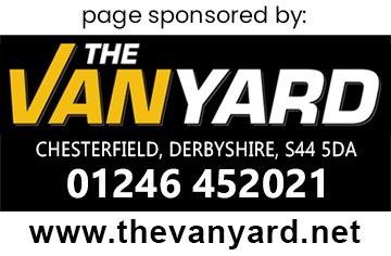 Vanyard