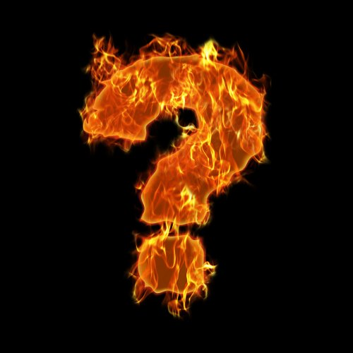 7 Compelling (& Legal) Reasons for Needing a Fire Risk Assessment