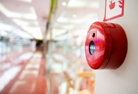 How To Improve Fire Safety in the Workplace