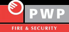 PWP Fire & Security