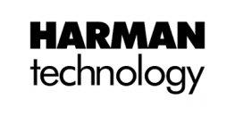 Harman Technology Ltd