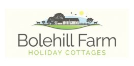 Bolehill Farm Cottages