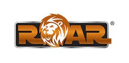 Roar Advanced Finishing Ltd