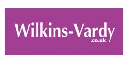 Wilkins Vardy Residential Limited
