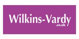 Wilkins Vardy Residential Limited