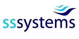 SS Systems Ltd