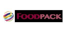 Foodpack Ltd