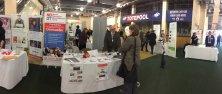 Doncaster Business Showcase