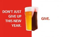 Make giving blood your New Year's resolution in Doncaster