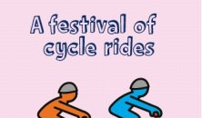 Why not take part in Get Doncaster Cycling?