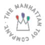 The Manhattan Toy Company
